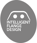 Intelligent Flange Design