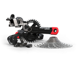 1x13 Mountain Groupset Performance Kit