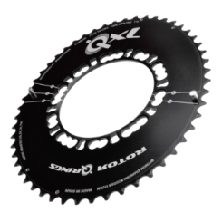 CHAINRING Q-XL 53AT BCD110x5 OUTER