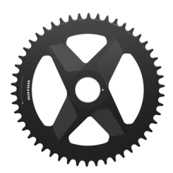 Round 1x (One By) DM Chainrings