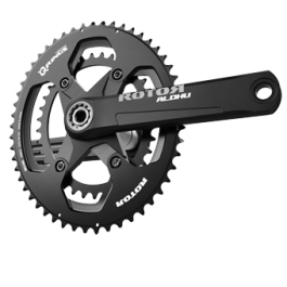 Aldhu Spider Mount Crankset KIT (30 mm)