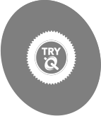 Try-Q