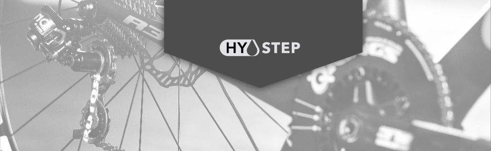 Hystep image