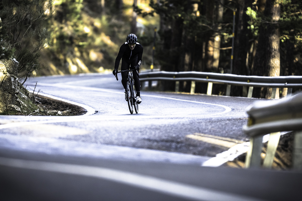 How to Use Psychology to Improve Your Cycling Performance