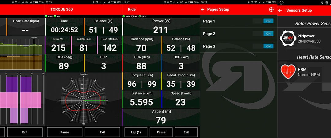 ROTOR launches its 'ROTOR Power' App for 2INpower