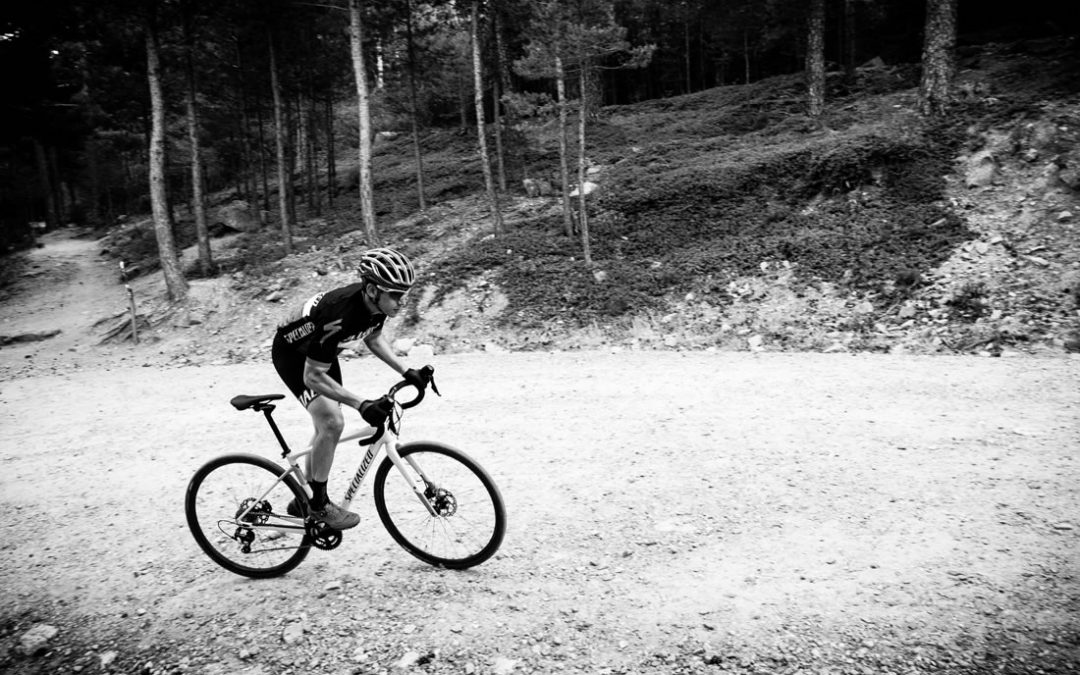 10 Reasons to Discover and Ride Gravel