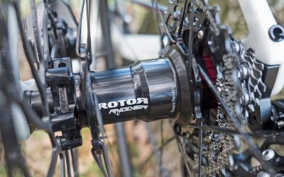 Maintenance Tips for Your Disc Brakes