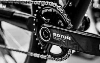 The advantages of Q RINGS® in MTB